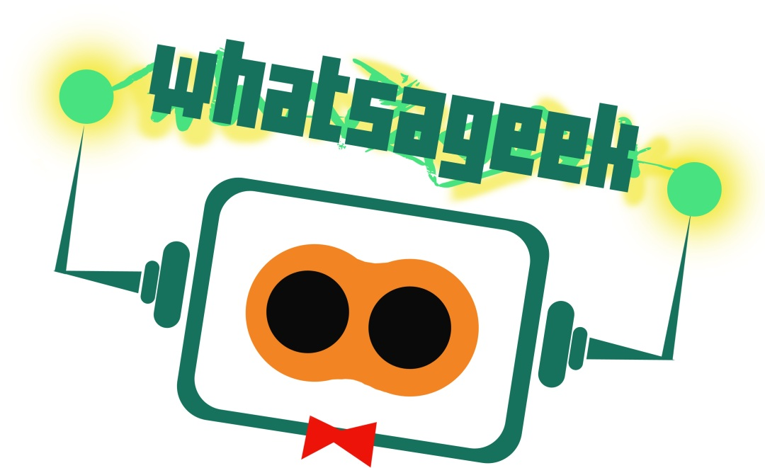 logo-whats-a-geek
