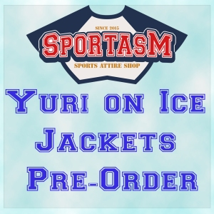 10-sportasm-sports-attire-shop-1