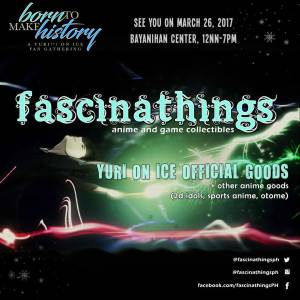 11-fascinathings-1
