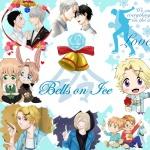 12-bells-on-ice