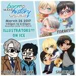 13-illustrators-on-ice