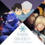14-fujos-on-ice