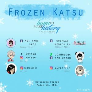 15-frozen-katsu-1