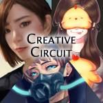 17-creative-circuit