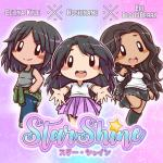 19-starshine