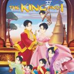 36-king-jj-i