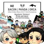 37-bacon-panda-orca