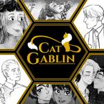 38-cat-gablin