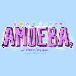 44-amoeba