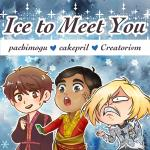 45-ice-to-meet-you