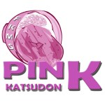 6-pink-katsudon