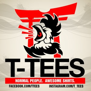 8-t-tees-clothing-1