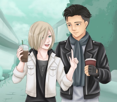 bells-on-ice-otayuri