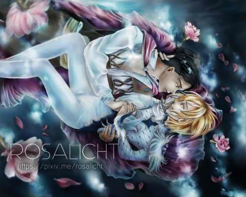 otayuri-rosalicht